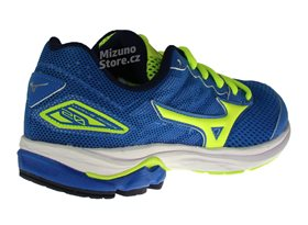 Mizuno-Wave-Rider-20-JR-K1GC172544_zadni