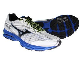 Mizuno-Wave-Legend-3-J1GC151011_kompo1