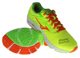 Mizuno-Wave-Shadow-J1GC173054_kompo2