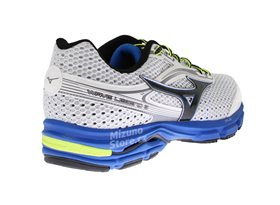 Mizuno-Wave-Legend-3-J1GC151011_zadni