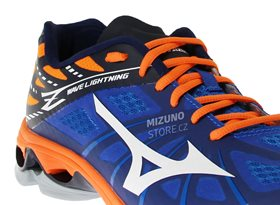 Mizuno-Wave-Lightning-Z-V1GA150022_detail