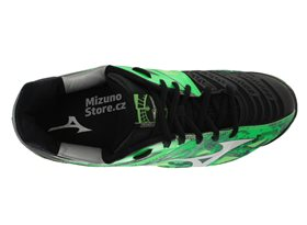 Mizuno-Wave-Stealth-3-X1GA140044_shora