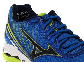 Mizuno-Wave-Paradox-2-J1GC154018_detail