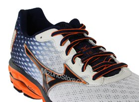Mizuno-Wave-Rider-18-J1GC150318_detail