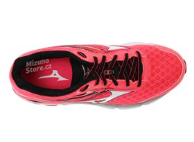 Mizuno-Wave-Inspire-12-J1GD164401_shora
