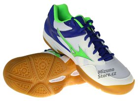Mizuno-Cyclone-Speed-V1GA178035_kompo2