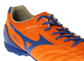 Mizuno-Neo-Shin-AS-12KT37327_detail