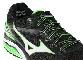 Mizuno-Wave-Ultima-8-J1GC160902_detail