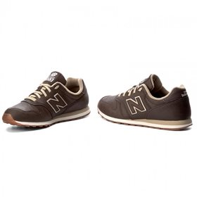 New-Balance-ML373BRO_3
