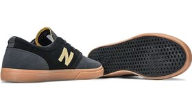 New-Balance-NM345BGY_3