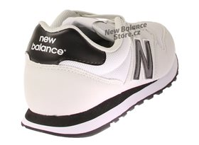 New-Balance-GM500GWK_zadni