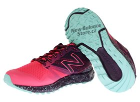 New-Balance-WT690LP1_kompo3