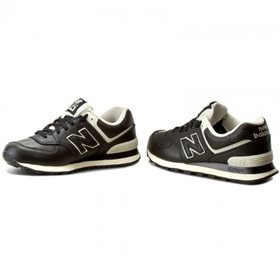 New-Balance-ML574LUE_3
