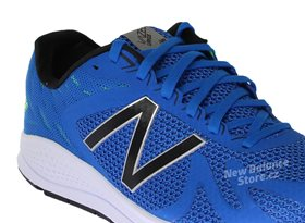 New-Balance-MURGEBY_detail