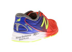 New-Balance-M1400RB4_zadni