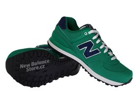 New-Balance-ML574POG_kompo2