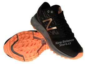 new-balance-WT590RB2_kompo2