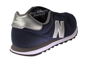 New-Balance-GM500NAY_zadni
