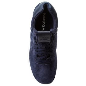 New-Balance-WL745NV_6