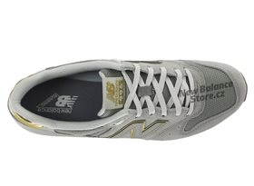 New-Balance-WR996HA_shora