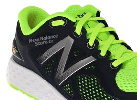 New-Balance-MZANTBG2_detail