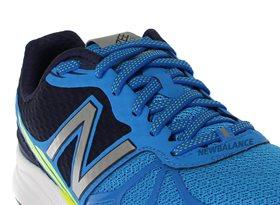Vazee-Pace-MPACEBY_detail