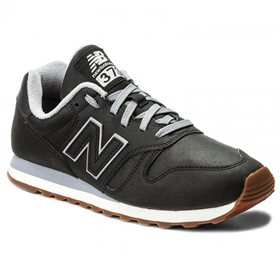 New-Balance-ML373BLA_1