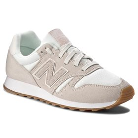 New-Balance-WL373CR_1