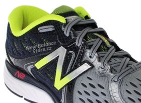 New-Balance-M1260GY6_detail