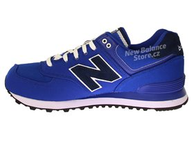 New-Balance-ML574POB_vnitrni