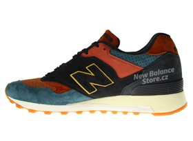 new-balance-M577YP_made-in-UK_vnitrni