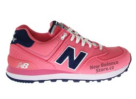 New-Balance-WL574POP_vnejsi