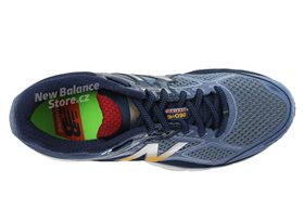 New-Balance-M860BW6_shora