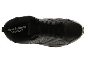 new-balance-MX624AB4_horni