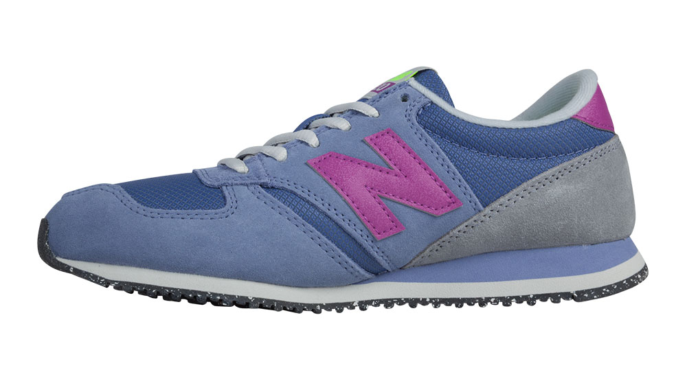 4b761c928c4 Dámská lifestylová obuv New Balance