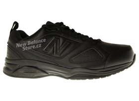 new-balance-MX624AB4_vnejsi