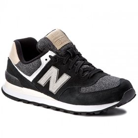 New-Balance-ML574VAI_1