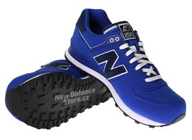 New-Balance-ML574POB_kompo2