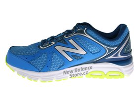 New-Balance-M560LY6_vnitrni