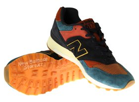 new-balance-M577YP_made-in-UK_kompo2