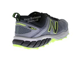 New-Balance-MT610RG5_zadni