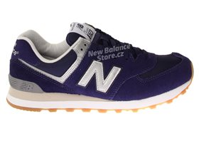 New-Balance-ML574HRJ_vnejsi