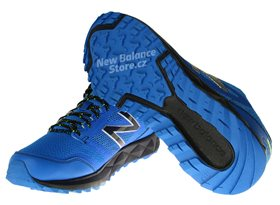 new-balance-MT590RY2_kompo3