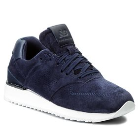 New-Balance-WL745NV_1