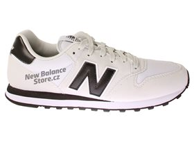 New-Balance-GM500GWK_vnejsi
