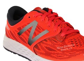 New-Balance-MZANTOB3_detail