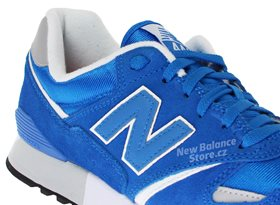 New-Balance-U446SBG_detail