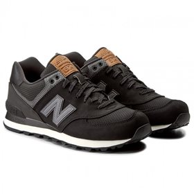 New-Balance-ML574GPG_2
