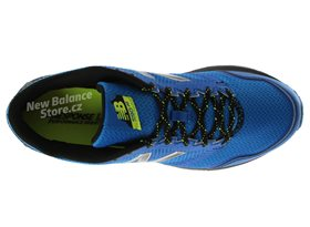 new-balance-MT590RY2_horni