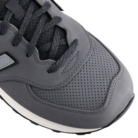New-Balance-ML574GPB_3